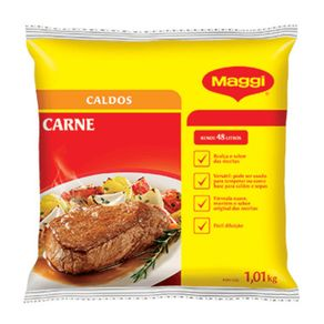 CALDO-MAGGI-101KG-CARNE