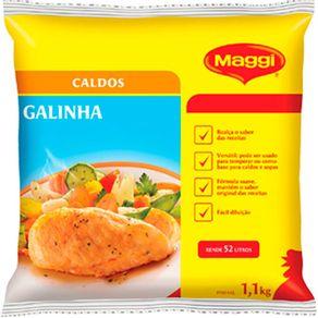 CALDO-MAGGI-101KG-GALINHA