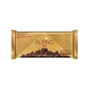 CHOCOLATE-BARRA-NESTLE-100G-ALPINO-90GR