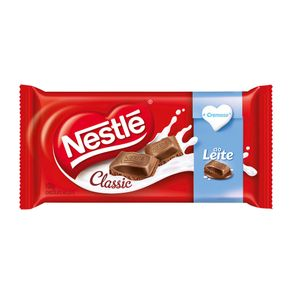 CHOCOLATE-BARRA-NESTLE-100G-CLASSIC-AO-LEITE