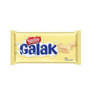 CHOCOLATE-BARRA-NESTLE-100G-GALAK