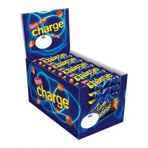 CHOCOLATE-CHARGE-NESTLE-33G