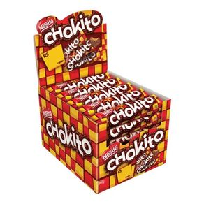 CHOCOLATE-CHOKITO-NESTLE-32G