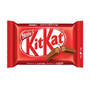 CHOCOLATE-KIT-KAT-4-FINGER-415G-NESTLE