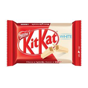 CHOCOLATE-KIT-KAT-4-FINGER-BRANCO-415G