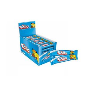 CHOCOLATE-LOLLO-NESTLE-28G