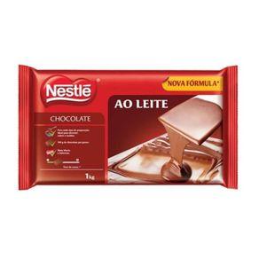 CHOCOLATE-NESTLE-1KG-AO-LEITE
