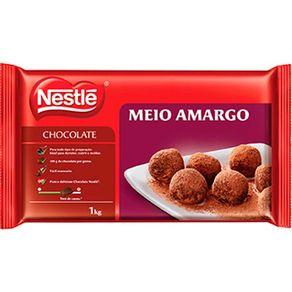 CHOCOLATE-NESTLE-1KG-M-AMARGO
