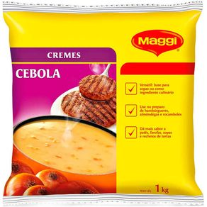 CREME-DE-CEBOLA-MAGGI-1KG