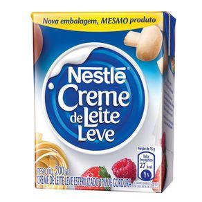 CREME-DE-LEITE--NESTLE-200G
