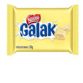 GALAK-CHOCOLATE-BRANCO-20G