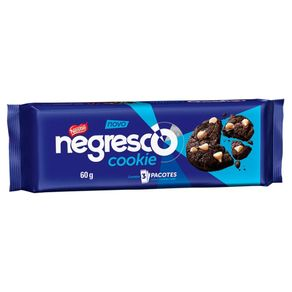 NEGRESCO-COOKIE-CHOC-GOTAS-BAUN-52X60GBR