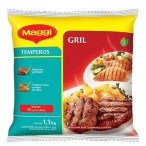 TEMPERO-MAGGI-101KG-GRILL
