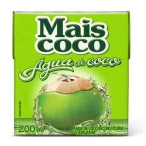 AGUA-DE-COCO-TP-200-ML-MAIS-COCO