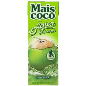 AGUA-MAIS-COCO-TP-12X1000ML