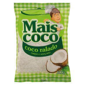 COCO-RALADO-MAIS-COCO-100G