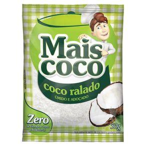 COCO-RALADO-MAIS-COCO-50-G