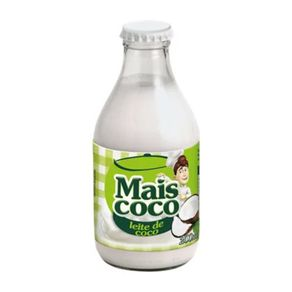 LEITE-DE-COCO-MAIS-COCO-200ML