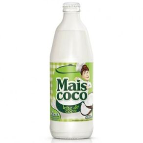 LEITE-DE-COCO-MAIS-COCO-500ML