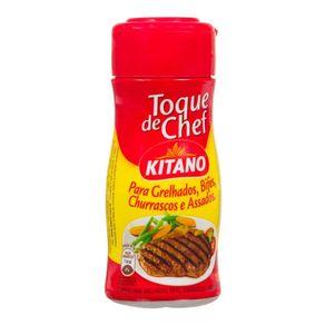 TOQUE-DE-CHEF-PARA-GRELHADOS-KITANO-120G