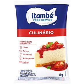 COMPOSTO-LACTEO-ITAMBE-1KG-CULINARIO