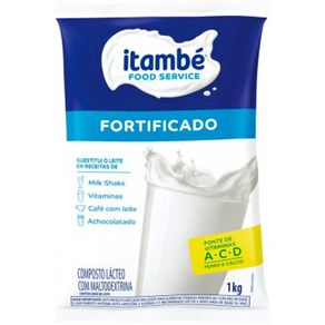 COMPOSTO-LACTEO-ITAMBE-1KG-FORTIFICADO