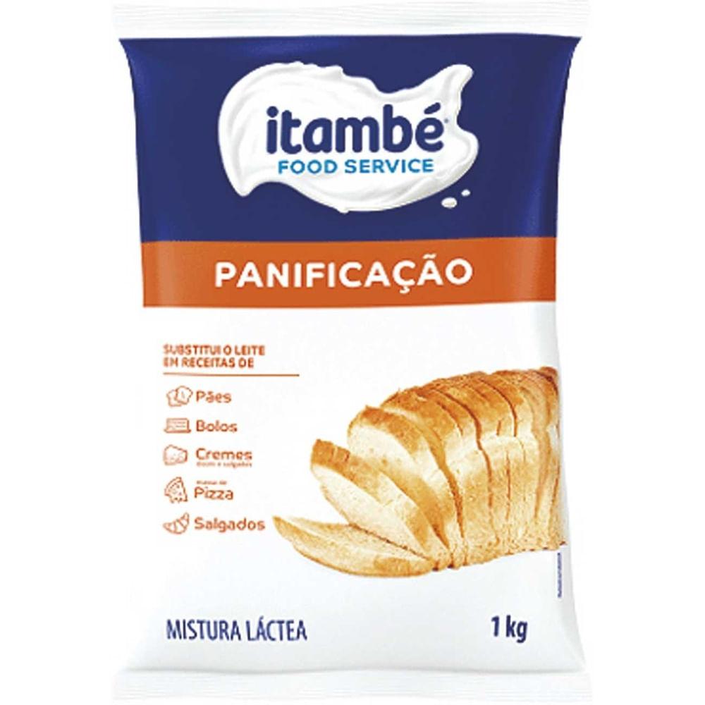 COMPOSTO-LACTEO-ITAMBE-1KG-PANIFICACAO