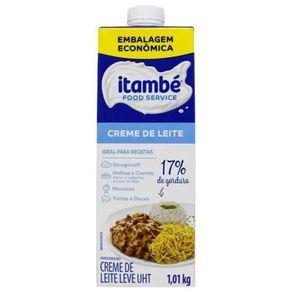 CREME-DE-LEITE-ITAMBE-101-KG-17--DE-GORDURA