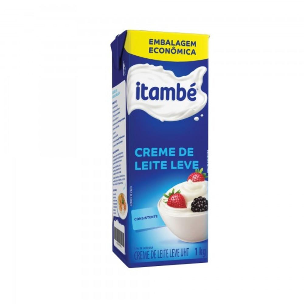 CREME-DE-LEITE-ITAMBE-105KG-UHT