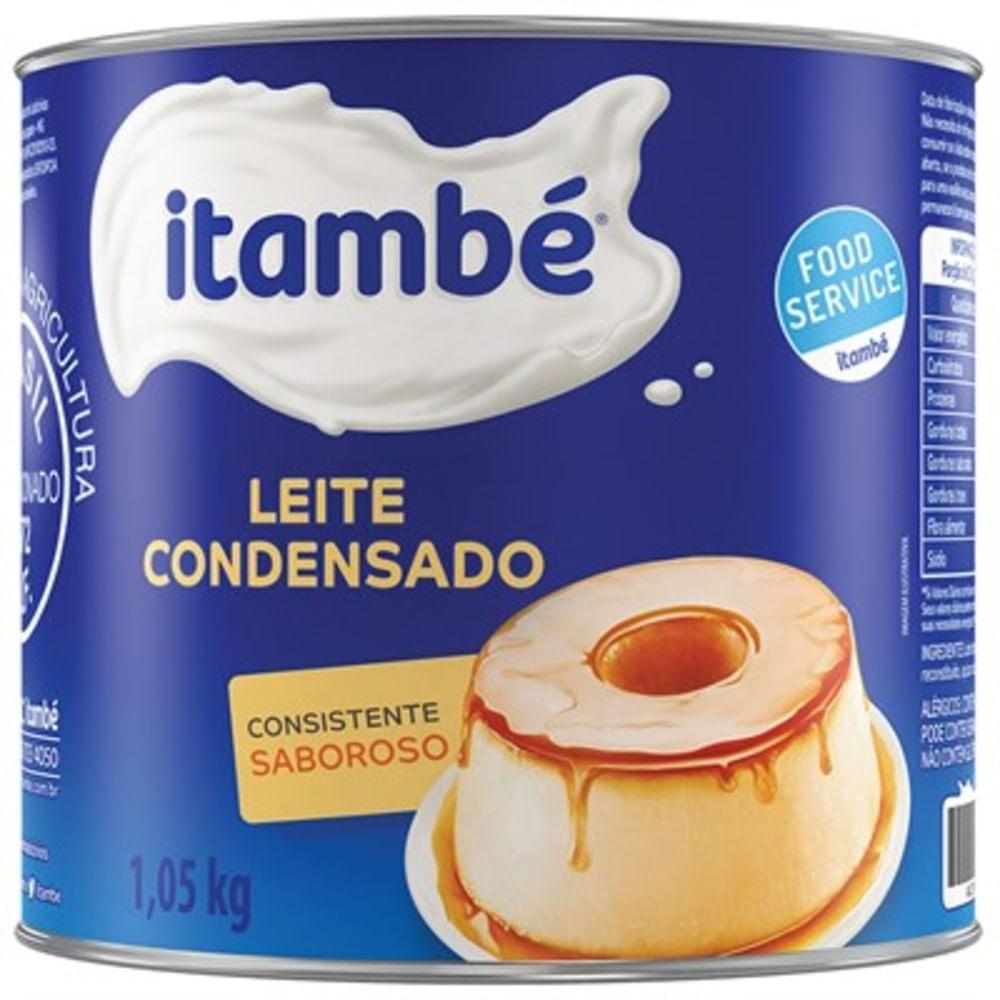 LEITE-CONDENSADO-ITAMBE-105KG-LT