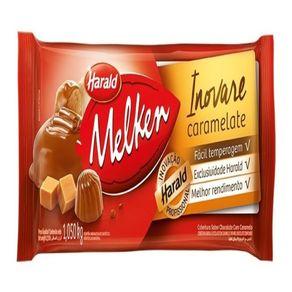 CHOCOLATE-EM-BARRA-MELKEN-INOVARE-CARAMELAT-HARALD-1050KG