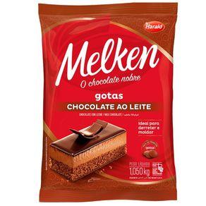 CHOCOLATE-EM-GOTAS-AO-LEITE-MELKEN--HARALD-KG