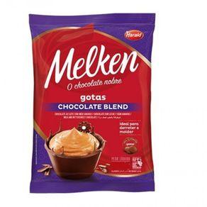 CHOCOLATE-EM-GOTAS-BLEND-MELKEN-HARALD-KG