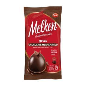 CHOCOLATE-EM-GOTAS-MEIO-AMARGO-MELKEN--HARALD-1050KG