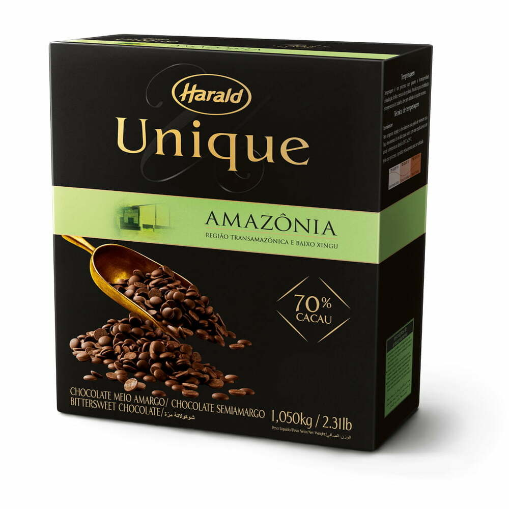 CHOCOLATE-GOTAS-MELKEN-UNIQUE-MEIO-AMARG-HARALD-105KG