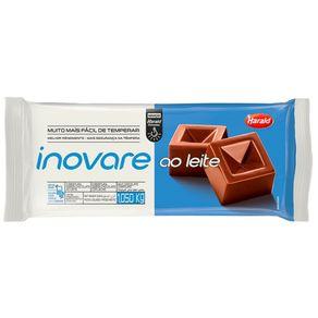 CHOCOLATE-MELKEN-INOVARE-105KG-AO-LEITE