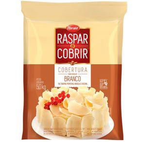 COBERTURA-RASPAR-COBRIR-BRANCA-HARALD-5KG