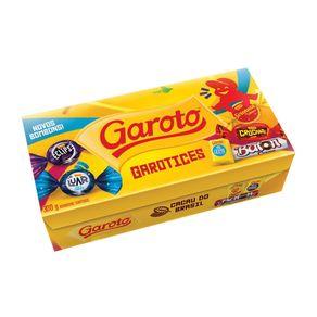 CAIXA-DE-BOMBOM-SORTIDOS-GAROTO-300G
