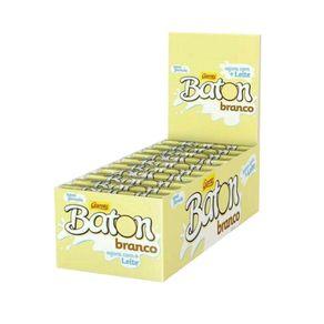 CHOCOLATE-BATON-BRANCO-GAROTO-16G