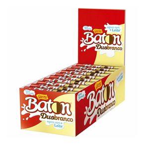 CHOCOLATE-BATON-DUO-BRANCO-GAROTO-16G