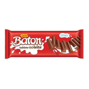 CHOCOLATE-BATON-TABLETE-RECH-AO-LEITE-96G
