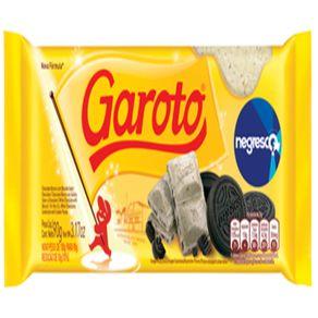 CHOCOLATE-TABLET-BRANCO-GAROTO-90G-NEGRESCO