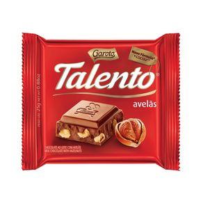 CHOCOLATE-TALENTO-AVELAS-GAROTO-25G