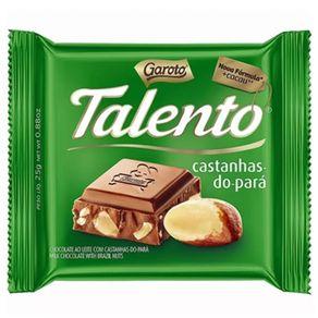 CHOCOLATE-TALENTO-CASTANHA-DO-PARA-GAROTO-25G