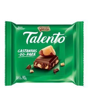 CHOCOLATE-TALENTO-CASTANHAS-DO-PARA-GAROTO-90G