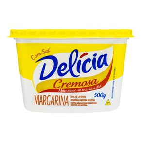MARGARINA-COM-SAL-DELICIA-500G