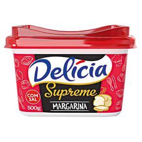 MARGARINA-SUPREME-DELICIA-500G-COM-SAL