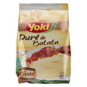 PURE-DE-BATATA-180G-YOKI