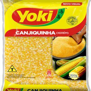 CANJIQUINHA-500G-YOKI
