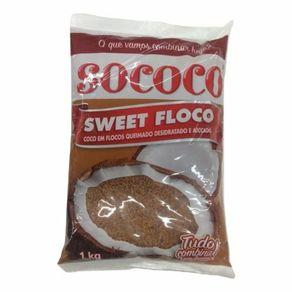 COCO-FLOCOS-SWEET-SOCOCO-1KG-QUEIMADO
